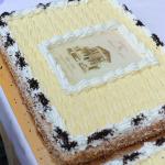 Locanda Grifo Campo, Lenno - Festa del Centenario